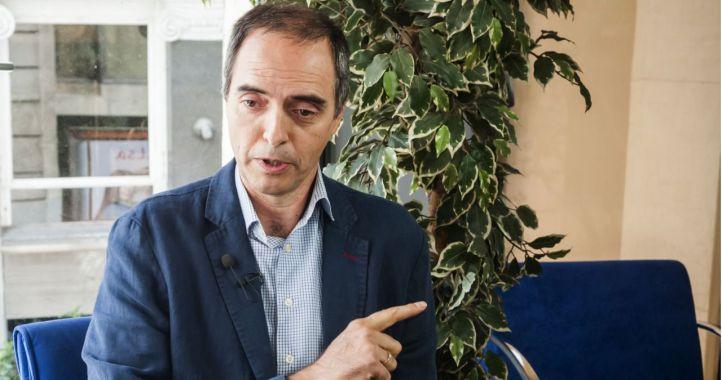 Escuelas Católicas de Madrid duda del cumplimiento del concierto en FP y bachillerato