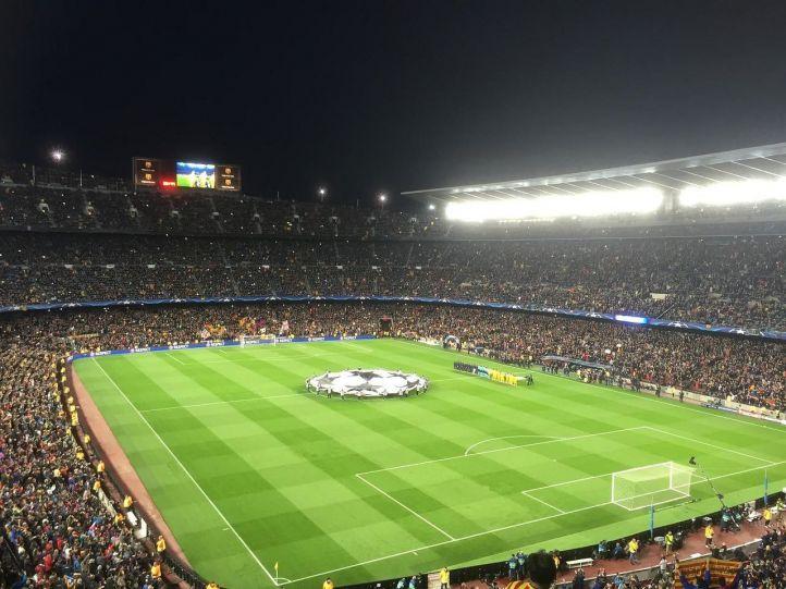 El Madrid firma una de sus peores presentaciones en Champions contra el PSG