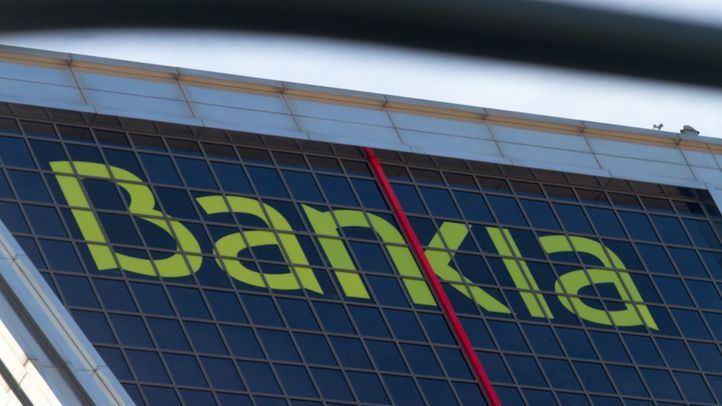 Bankia firma los Principios de Banca Responsable de Naciones Unidas