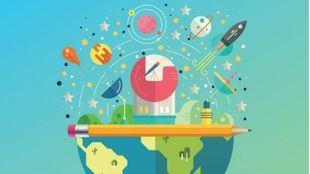 FCC pone en marcha la primera edición del Concurso Internacional de Dibujo Infantil