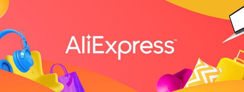 De la tienda online al desembarco de AliExpress en Madrid