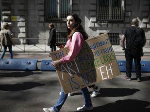 El Pleno del Comité de Medio Ambiente de la Comunidad de Madrid no se reúne desde hace tres años