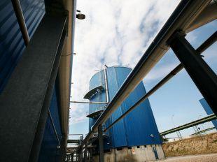 Vallecas se moviliza para no recibir las 230.000 toneladas de residuos de Alcalá