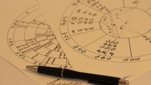 Horóscopo semanal del 30 de septiembre al 6 de octubre