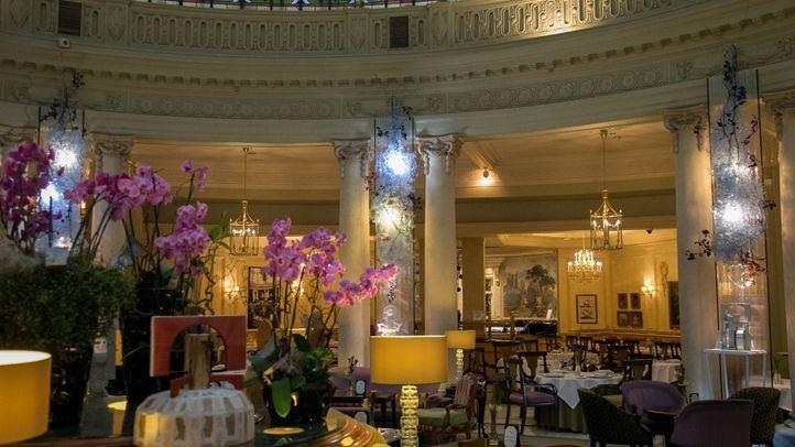 The Westin Palace, Madrid: el valor del compromiso social