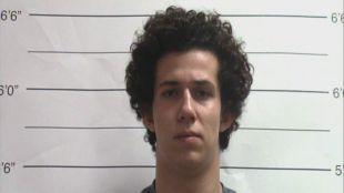 Un joven madrileño, detenido en Nueva Orleans por una agresión sexual