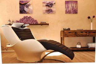 Controla la gestión de tu salón de belleza con las soluciones de Ikosoft