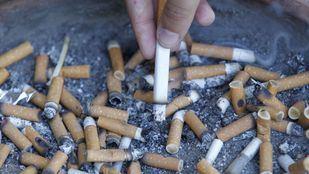 Sanidad financiará la Vareniclina, un medicamento para dejar de fumar