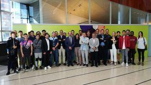 Fundación Bankia y Fundación Exit se unen para reducir el abandono escolar en el grado medio de FP