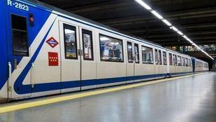 Metro cesará a los imputados de Salud Laboral por el amianto