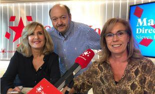 Los alcaldes del Soto y El Molar piden soluciones a los atascos para acceder a sus localidades