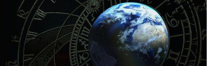 La predicción astral para este jueves
