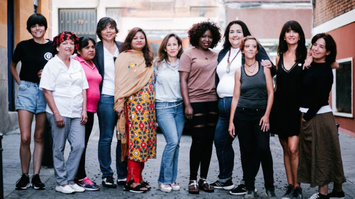 Tapapiés revoluciona la gastronomía madrileña