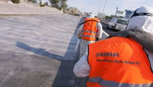 Solurban: galardonada por la rehabilitación de la estación Príncipe Pío de Madrid