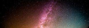Horóscopo semanal: del 7 al 13 de octubre