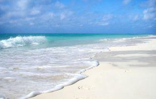 Top 5 mejores playas de cuba para disfrutar de tus vacaciones