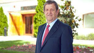 Luis Partida, alcalde de Villanueva de la Cañada, en Onda Madrid