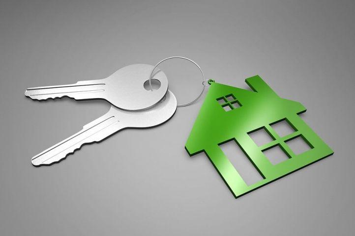 Diferencias entre inmobiliarias online y tradicionales