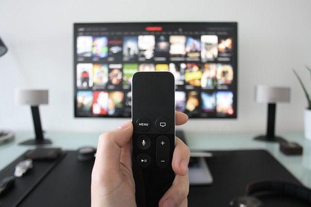 La atención al cliente, el reto de la revolución de las plataformas de televisión bajo demanda