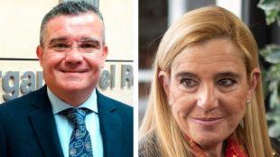 Los alcaldes de Arganda y Collado Villalba, en los micrófonos de Onda Madrid