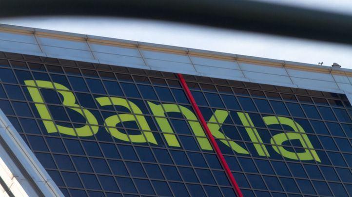 Bankia y Haya Real Estate lanzan una campaña de venta de 3.000 inmuebles singulares con descuentos de hasta el 40%