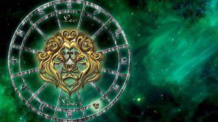 El zodiaco para este jueves: descubra su suerte