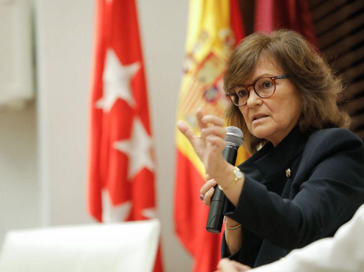 El Gobierno anuncia el traspaso a las Comunidades Autónomas las entregas a cuenta