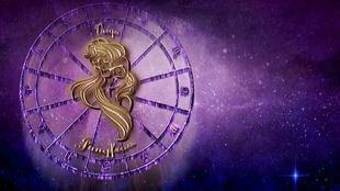 Su suerte para este sábado: consulte el zodiaco