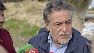 El PSOE pide al Ayuntamiento actuación