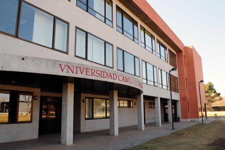 Un comité de integridad revisará el programa de doctorado de la UCJC