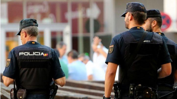 Se busca al agresor sexual de una turista violada en un hostal de Chueca