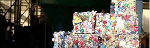 Mundo reciclaje: ¿saben los madrileños dónde y cómo reciclar?