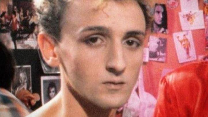 Javier Furia, miembro fundador de Radio Furtura