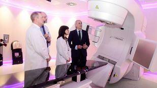 Madrid, contra el cáncer: 18 equipos de última generación estarán a disposición de los pacientes antes de acabar 2019