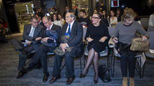 La Educación universitaria privada, a debate en la IV Jornada de Educación de Madridiario