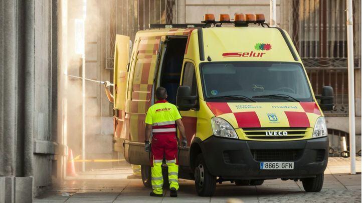 El Consistorio licitará los nuevos contratos de limpieza en el primer trimestre de 2020
