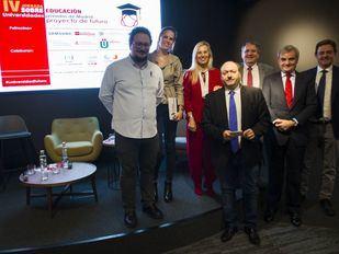 La nueva Ley de Universidades nace con intención pero con problemas de consenso