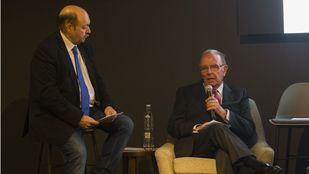 El rector de la UAX pide que se facilite la investigación a la universidad privada