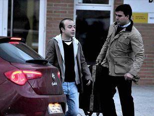 Más Madrid recurrirá el nombramiento de Ángel Carromero