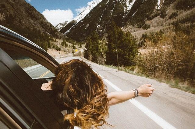 ¿Ganas de escapada? Las rutas en coche que no te puedes perder este otoño