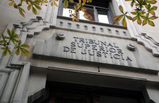 Madrid propone eliminar la designación autonómica de magistrados del TSJ