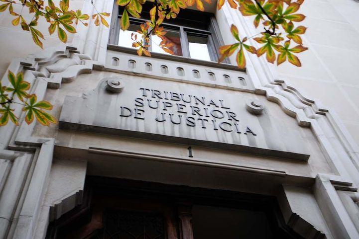 El Ejecutivo madrileño propone una modificación de ley para eliminar la designación autonómica de magistrados del TSJ