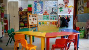 Intervención psicológica y mediación escolar, claves del nuevo plan antibullying del Ayuntamiento