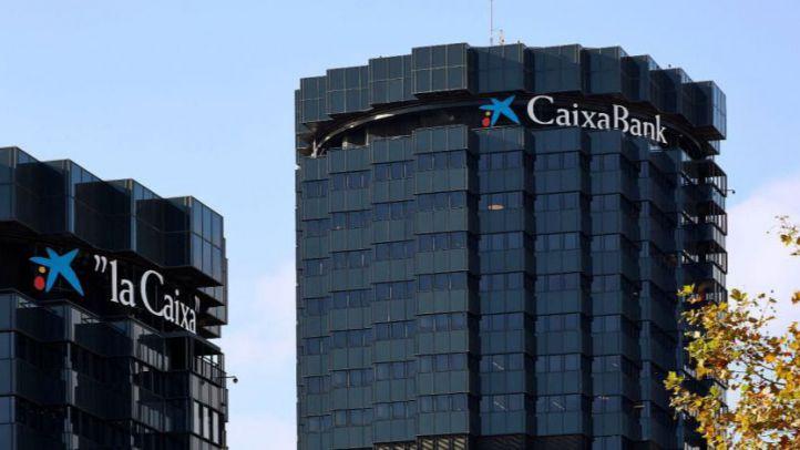 CaixaBank, primer banco europeo en formar parte de la Organización Mundial del Turismo