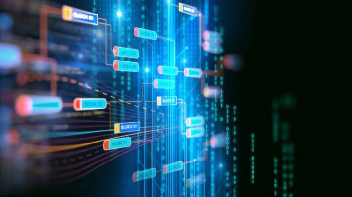 ¿Qué son los tokens?: hacia la tokenización de la economía
