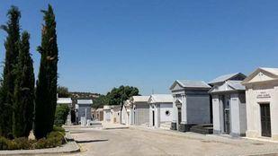 Franco compartirá cementerio con Carrero Blanco, Arias Navarro y otros dirigentes