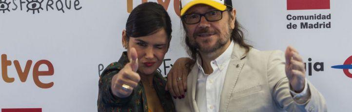 Los premios de cine Forqué 'vuelven a casa'
