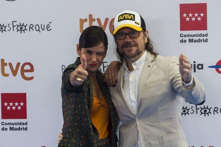Los premios de cine Forqué vuelven a casa tras dos ediciones en Sevilla y Zaragoza