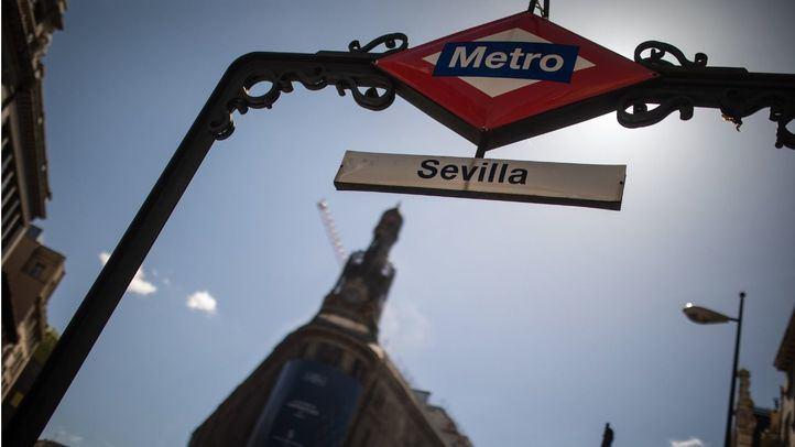 Buenos Aires demanda a Madrid por la venta de trenes con amianto en 2011