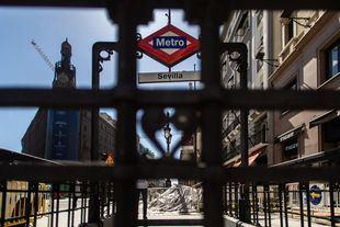 Buenos Aires solicita a Metro de Madrid 15 millones de euros por daños y prejuicios